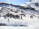 gallery/rohtang-pass-manali1